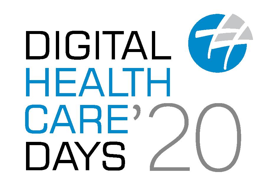 DHCD_Logo_2020