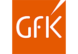GfK Consumer Panels & Services | CHC & Dental